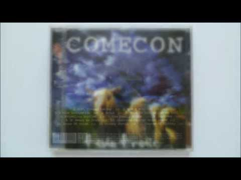 Comecon - The Family Album