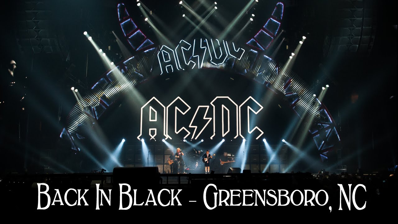 ac dc back in black mp3 320kbps free download