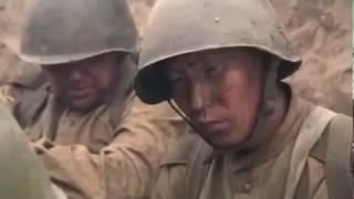 Снайпер Саха!, Лучшие военные РУССКИЕ фильмы онлайн! КИНО ПРО ВОЙНУ