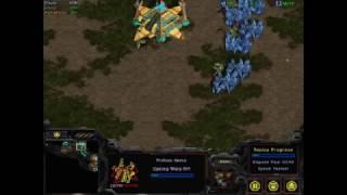 StarCraft: Brood War PTR is LIVE [Скачивайте и играйте]