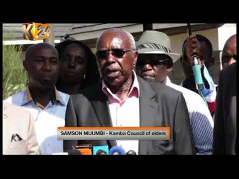 ODM,WIPER take stock on post poll performance and strategize for 2022