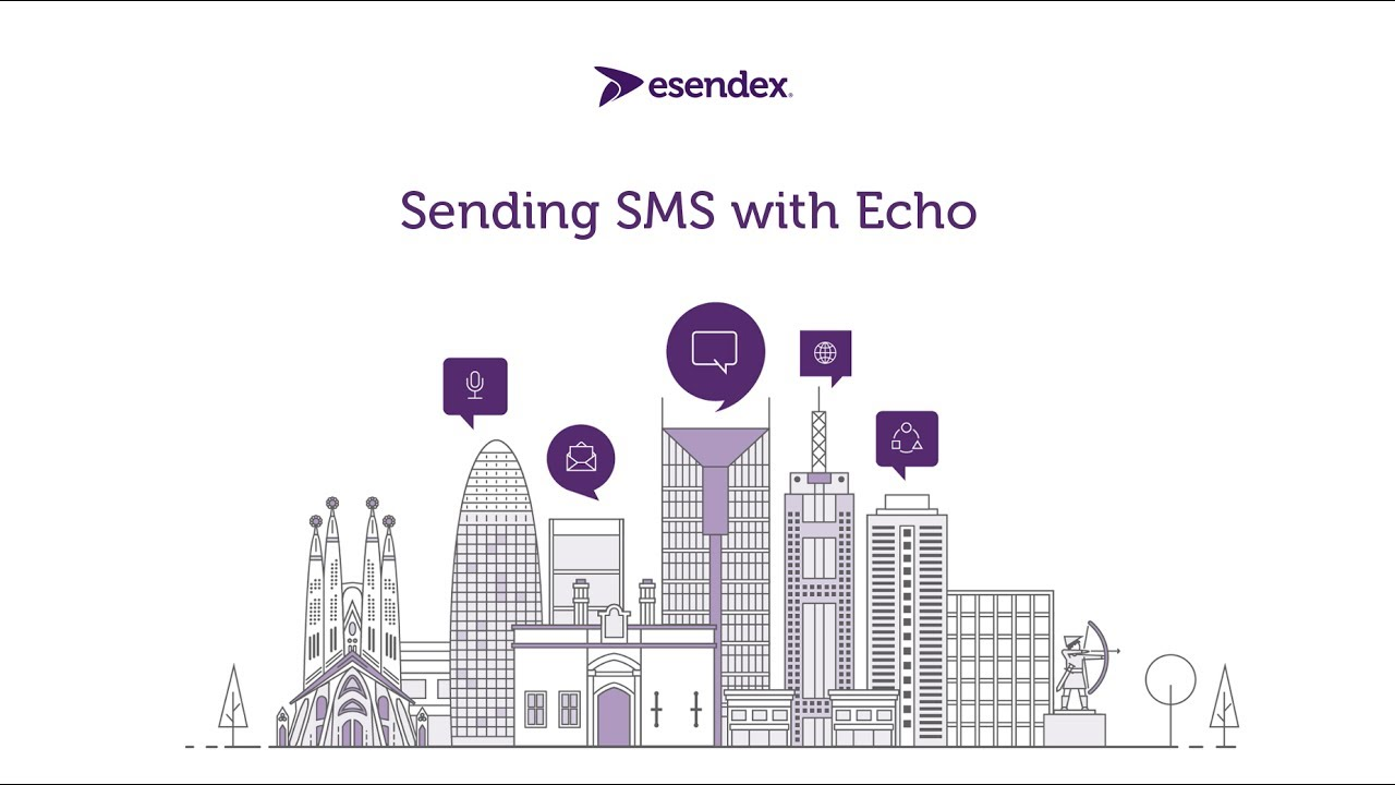 how to send sms to australia
