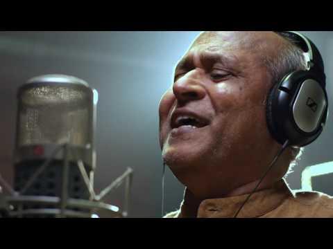 Aaanandha Kalippulla / Jebathotta Jeyageethangal Vol 36 / Fr.S.J.Berchmans / Tamil Christian Song