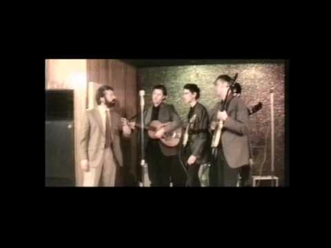 Beatles Movie - All Those Years Ago part 6