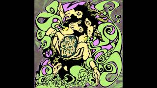Electric Wizard - Saturn