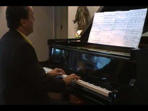 Hino Vasco da Gama/ Flamengo musica piano solo karaoke instrumental/ Hinos Clubes Times Copa Futebol