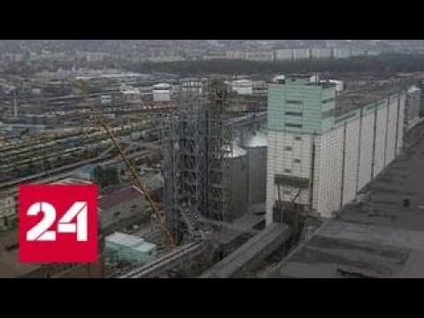 Элеватор леньковский установка элеватора в тепловом узле