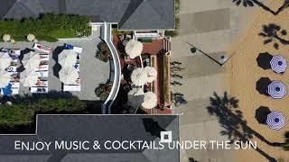 Shutters Hotel Santa Monica