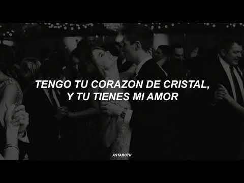 Fragile ; Kygo ft. Labrinth // Lyrics en español
