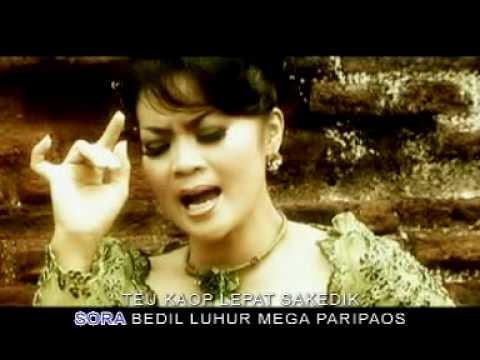 Teh Euis SL - Bangbung Hideung - Kapalay.com