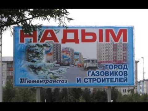 судьба - Алевтина Егорова (автор песни: Alexander Shulgin)