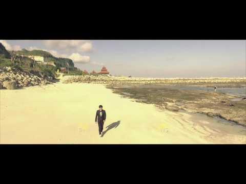 I Need You 주가 필요해 OFFICIAL MV ( Korean & English ) - Edward Chen 陳國富 feat. Brian Kim 김브라이언