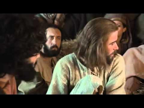 The Jesus Film -  Tagbanwa, Calamian Language (Philippines)
