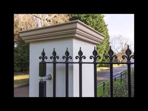 Cast Stone Planters And Garden Ornaments By Chilstone