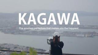 KAGAWA Japan EP1