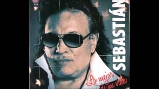 El Monstruo Sebastian - Exitos enganchados