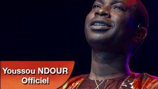 "Youssou Ndour - Live à New York - ""Birima"""
