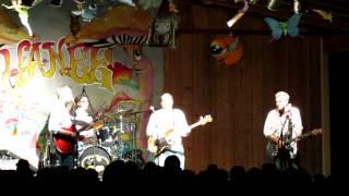 flannel church wanee fest 2012 video c