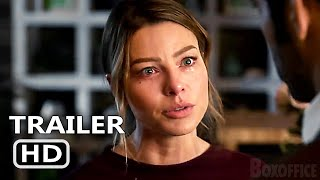 LUCIFER SEASON 5 PART 2 Trailer (2021) Netflix 시리즈