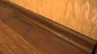 Ремонт комнаты Ремонт квартир Харьков(, 2010-11-09T11:04:46.000Z)