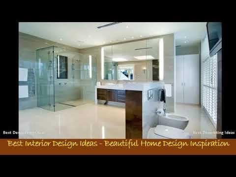 Bathroom design large shower   Inspirational Interior Design decor Picture Idea for Your Modern