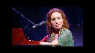 Tori Amos ~ Weatherman