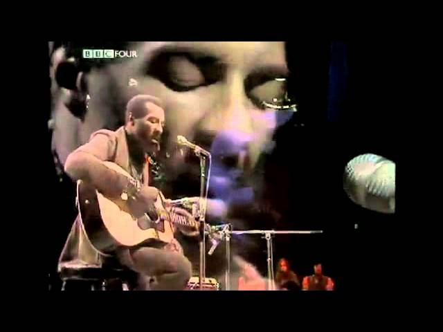 RICHIE HAVENS Tupelo Honey_Just Like A Woman Chords - Chordify