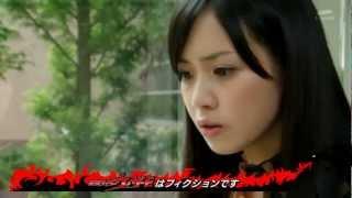 仮面ライダーウィザード 第9話「ドラゴンの叫び」 2012年10月28日O.A. ...