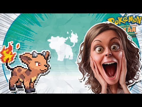 Pokémon Titan Hardlocke Ep.5 - LA EVOLUCIÓN DEL STARTER