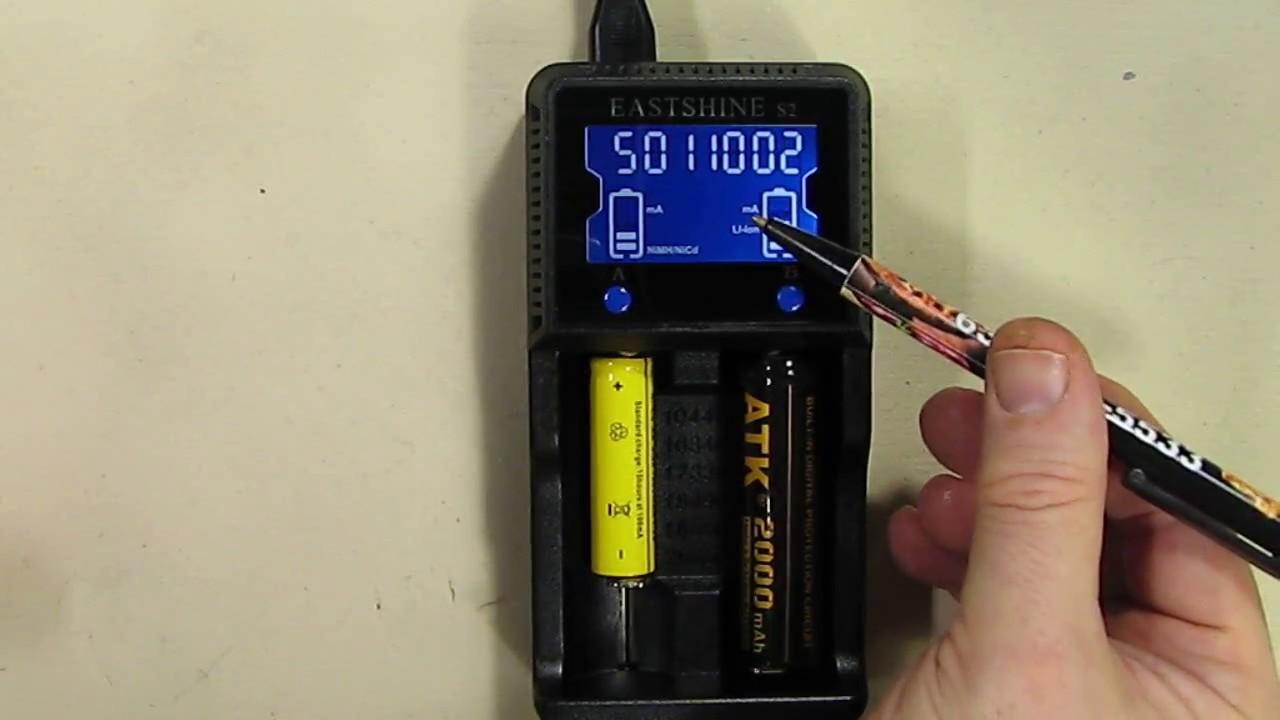 24v 4ah20ah Nimh Nicd Battery Charger Circuit