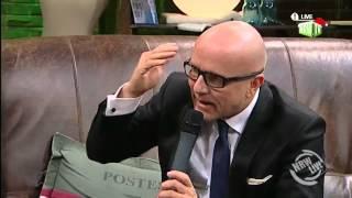 NRW Live: Andreas Buhr (Teil 2)