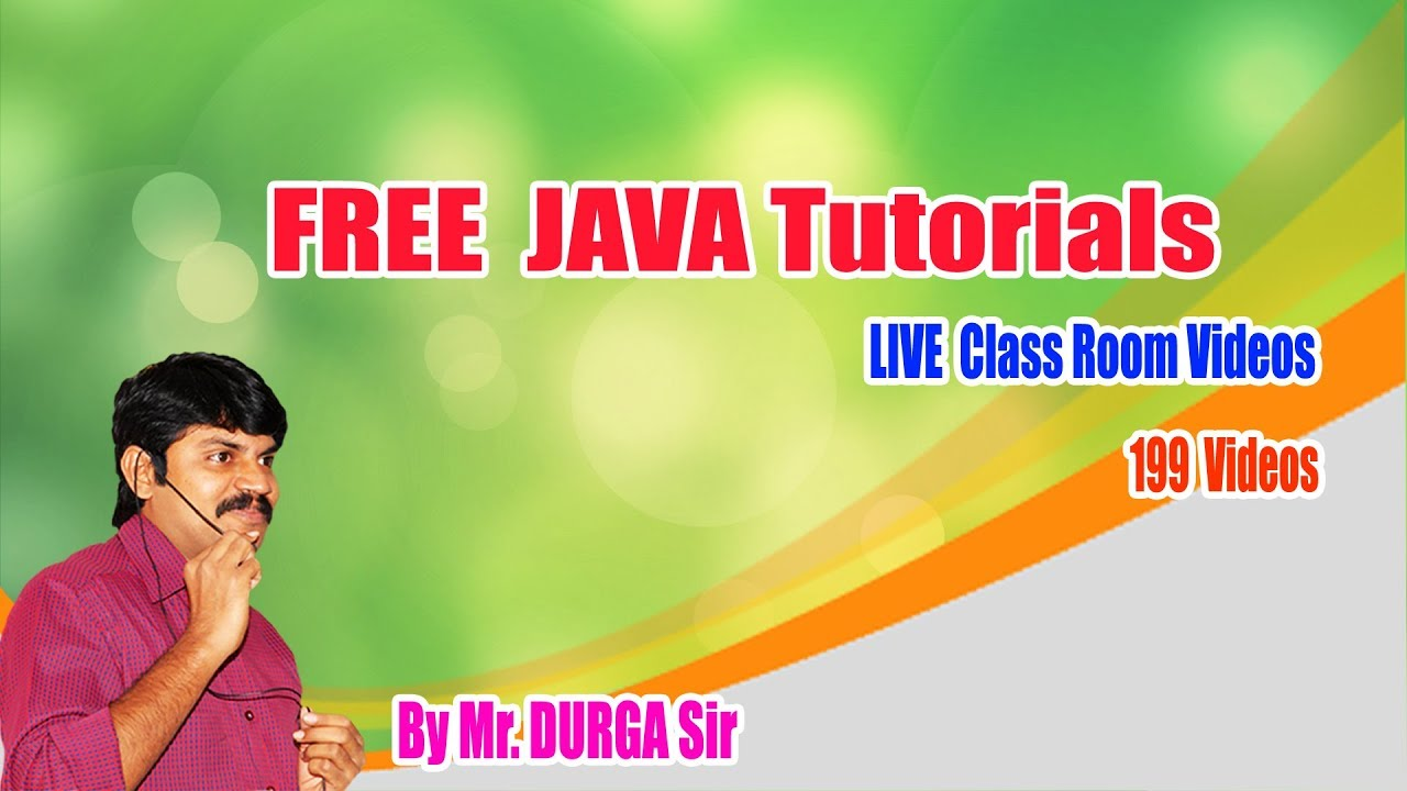Core java with ocjpscjp language fundamentals part 1 java core java with ocjpscjp language fundamentals part 1 java identifiers and reserved words baditri Choice Image