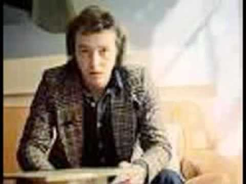 Peter Skellern 7. The Continental (The Best Of)