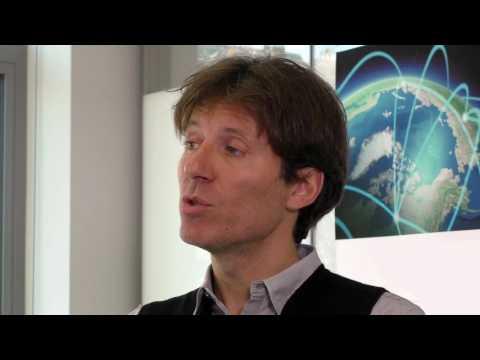 Teaser PhD track in global health - Professors