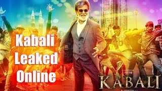Free Streaming Film Online kabali s download [Oct 2016] Online Movies