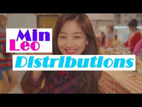 How Would Red Velvet Sing BBOOM BBOOM by MOMOLAND - [Line Distribution]