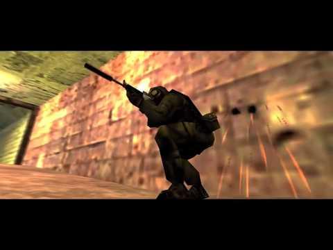 n0thing - Liquipedia Counter-Strike Wiki