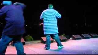 Snoop Dogg,DPG Concert LIVE AT THE AVA AMPHITHEATER FEAT.ARIZONA MOVEMENT