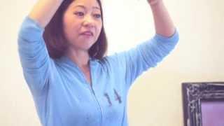 本地編舞系列《少年遊》Shao Nian Yau