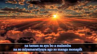 Download Video SO KAPANALANI KO KAOYAGOYAG A DA A KAPOSAN IYAN MP3 3GP MP4