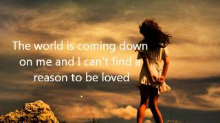 Christina Perri ; Arms Lyrics .