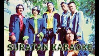 SLAM - SURATAN (Karaoke)