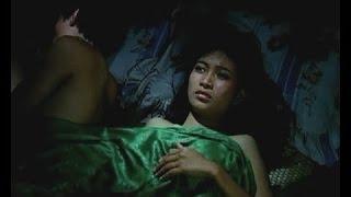 Tro Ve 1994 |18+ Việt Nam Youtube