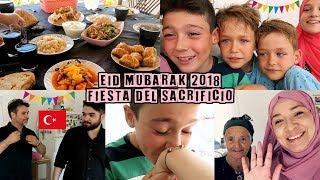 fiesta-del-sacrificio-bayram-eid-al-adha-mexicana-en-turqua