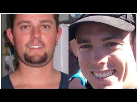 'Shock, tears and sadness': Young father and man in his 20s named after deadly gas leak