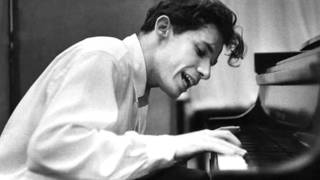 Glenn Gould- Turkish March