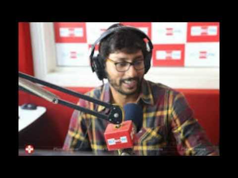 RJ BALAJI Cross Talk With Tamil Celebrities/Actors Latest