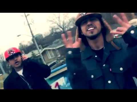 Chubz x Menace x Booggz - Phone Ring (Official Video)