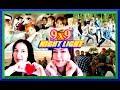 9x9 - NIGHT LIGHT MV REACTION  First Impression!