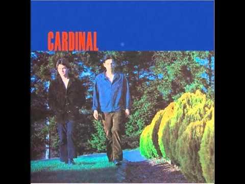 Cardinal - s/t [Full Album]